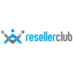 Get 10% Extra Discount on All ResellerClub Hosting Plan