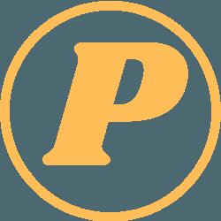 Premiumee – Top Deals & Coupons